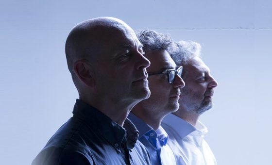 Recital Trio Metamorphosi