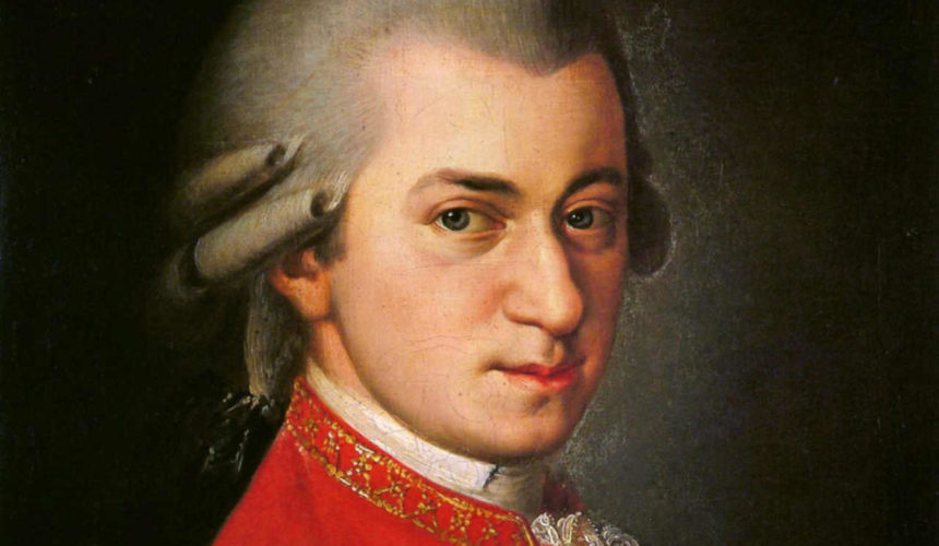 "l'Orchestra Giovanile ""Giuseppe Sinopoli"""