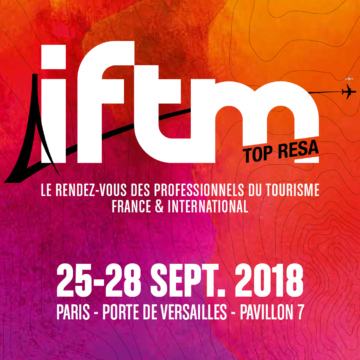"Il Teatro Massimo Bellini sarà protagonista al ""Paris Expo Top Resa 2018"""