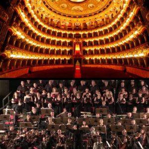 Teatro Bellini, bilancio in pareggio. Si attende l'approvazione finale