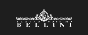 PROCEDURA DI SELEZIONE PER TITOLI FINALIZZATA ALL'AFFIDAMENTO DELL'INCARICO DI RESPONSABILE DEL SETTORE COMUNICAZIONE DELL'E. A. R. TEATRO MASSIMO V. BELLINI DI CATANIA