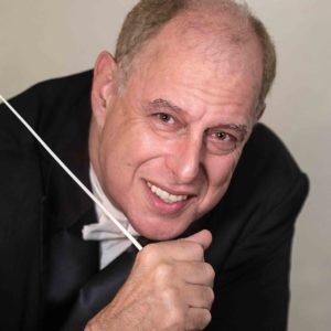 Oren costretto ad annullare la direzione di Fedora al Teatro Massimo Bellini per motivi di salute