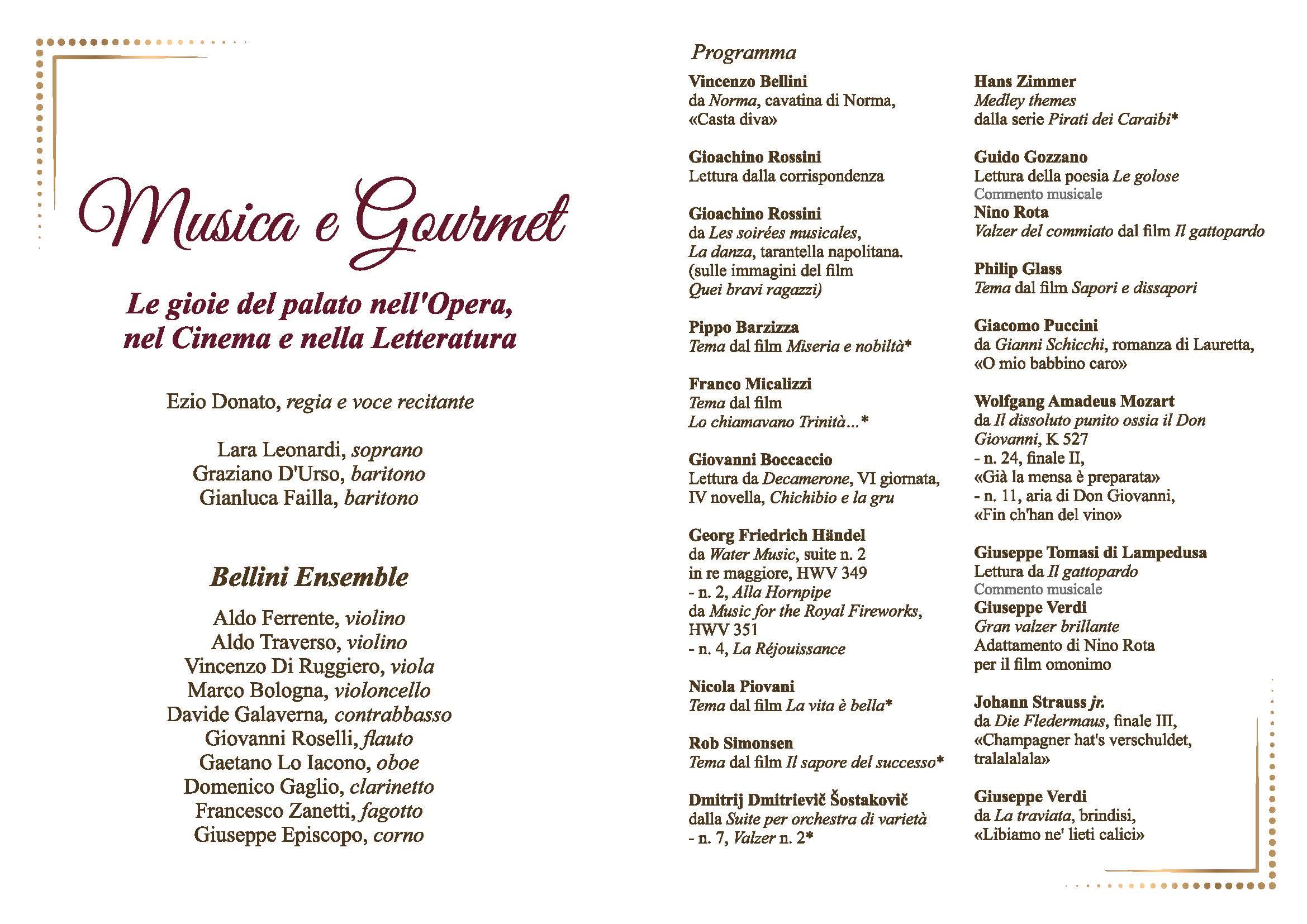 libretto teatro_Pagina_2
