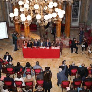 Teatro Massimo Bellini: Nuovo Corso, Nuovo Sovrintendente, Nuova Stagione