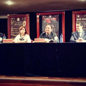Protocollo d'intesa tra il Teatro di Messina e il Teatro Massimo Bellini Catania