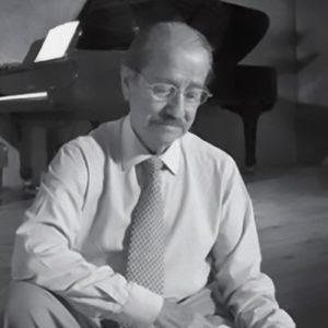 Il Teatro Massimo Bellini si unisce al cordoglio per il Maestro Corrado Galzio