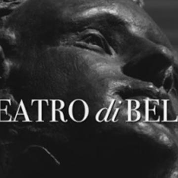 Il 31 maggio di 130 anni fa veniva inaugurato il Teatro Massimo Bellini!