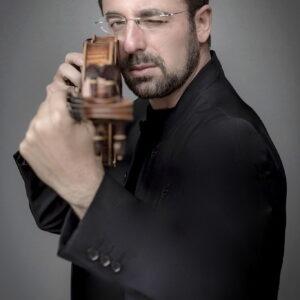 Continuano i concerti – Stagione Sinfonica 2020