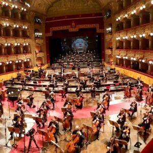 Concerto di Sant'Agata
