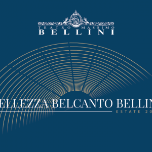 Bellezza Belcanto Bellini 2021